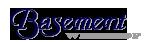 BASEMENT WEBSHOP