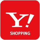 YAHOOショッピング店